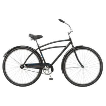 Men's Schwinn Gammon 29-in. Cruiser Bike