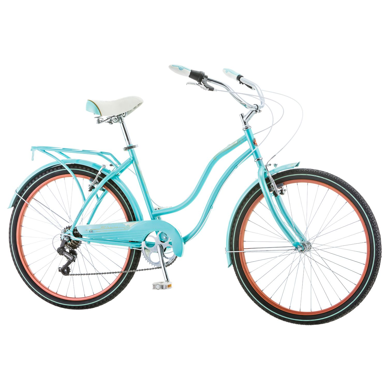 Bikes | Kohl's