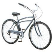 Men's Schwinn Costin 29 in Cruiser Bike