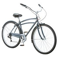 Men's Schwinn Costin 29 in Cruiser Bike