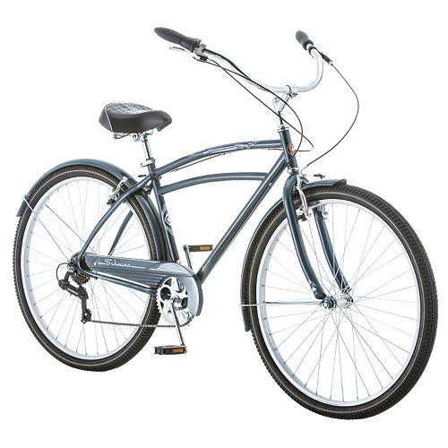Men's Schwinn Costin 29-in. Cruiser Bike