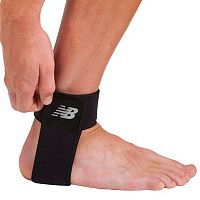New Balance Achilles Support