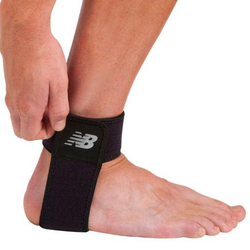 New Balance Achilles Support