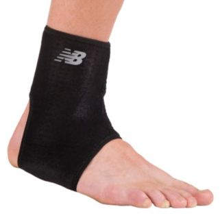 New Balance Ankle Support