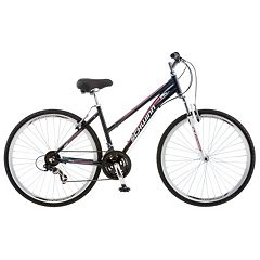 Women's Schwinn GTX 1.0 700c Commuter Bike