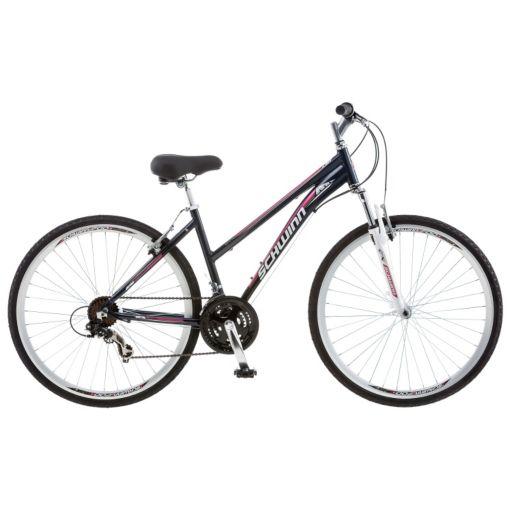Women's Schwinn GTX 1.0 700c Commuter Bike