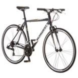 Men's Schwinn Volare 1200 700c Road Flat Bar Bike