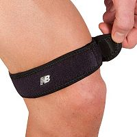 New Balance IT Band Strap