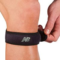 New Balance Jumper's Knee Strap