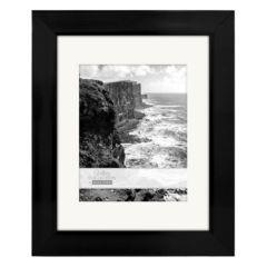 Picture Frames Kohls