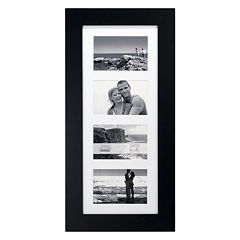 Malden 4' x 6' Collage Frame