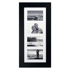Malden 4' x 6' Collage Frame