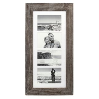 "Malden 4"" x 6"" Collage Frame"