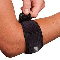 New Balance Tennis Elbow Support