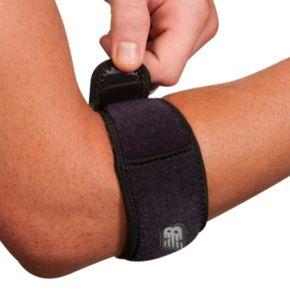 New Balance Tennis Elbow Support