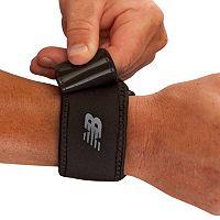 New Balance Wrist Support