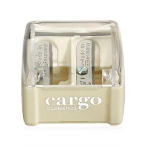CARGO Dual Eye Pencil Sharpener