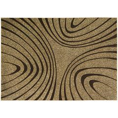 Nourison Cambridge Abstract Rug