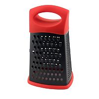 BergHOFF Cook & Co. Nonstick Grater