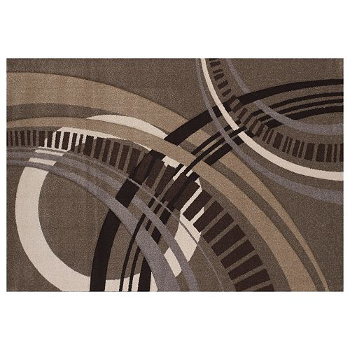United Weavers Townshend Sensation Geometric Rug