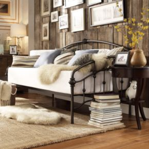 HomeVance Fiona Day Bed