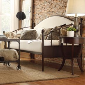 HomeVance Gabrielle Day Bed