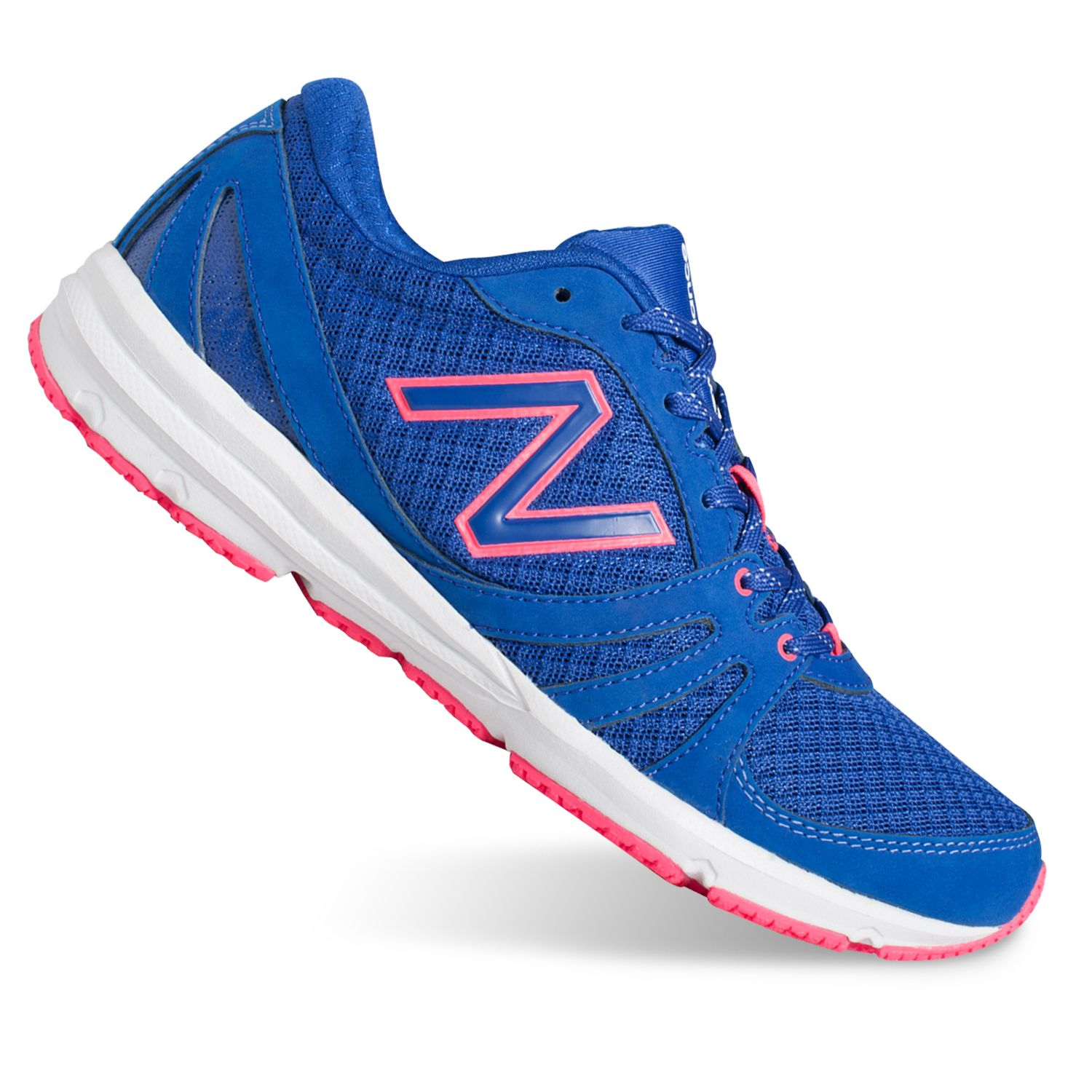 new balance outlet tampa