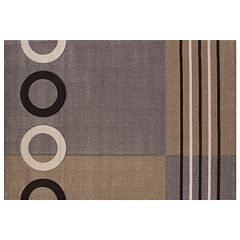 United Weavers Townshend Tommy Geometric Rug