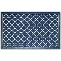 Safavieh Amherst Links Indoor Outdoor Rug