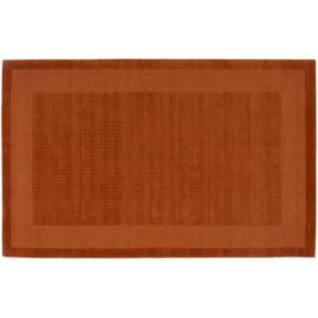 Nourison Westport Wool Rug