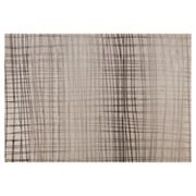 World Rug Gallery Dorsey Hall Geometric Stripes Rug