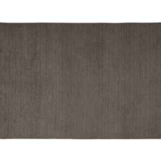 Ruggable® Washable Chenille Solid 2-pc. Rug System