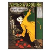 Art.com ''Victoria Arduino, 1922'' Wall Art