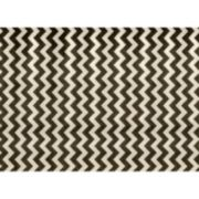 Ruggable® Washable Chevron 2-pc. Rug System - 4'10'' x 7'4''