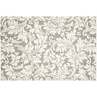 Safavieh Amherst Trailing Vine Indoor Outdoor Rug