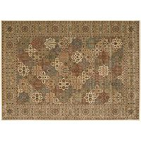 Nourison Cambridge Traditional Rug