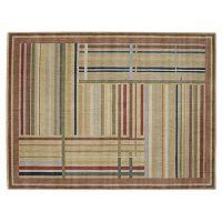 Nourison Somerset Striped Rug