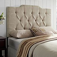 Pulaski Samuel Lawrence King / California King Headboard