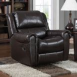 Pulaski Odie Rocker Recliner Chair