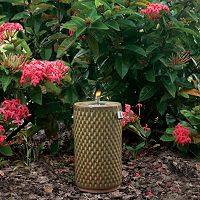 Smart Garden Apollo Garden Torch