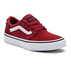 Boys Vans Shoes | Kohl's