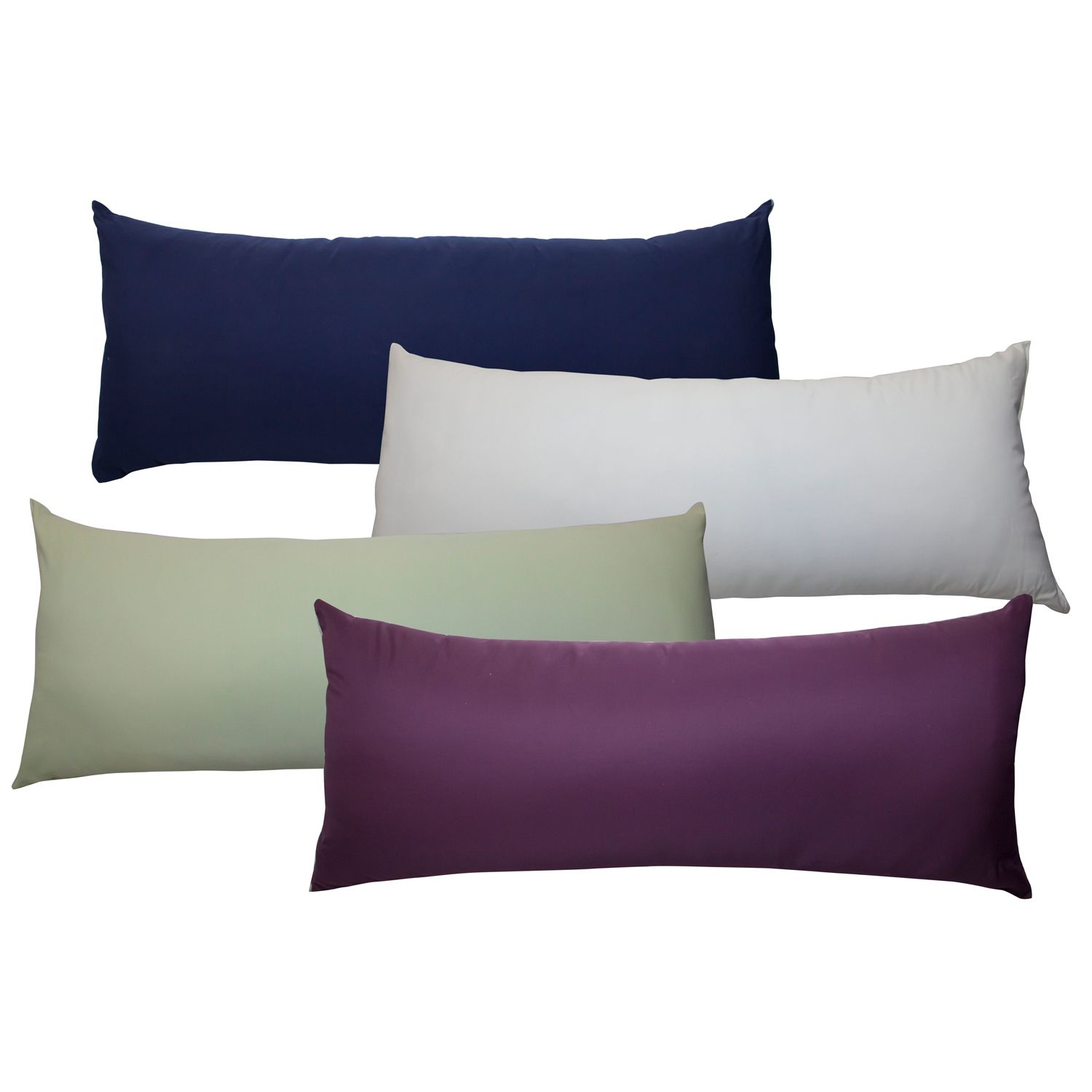 Specialty Pillows Pillows Bed & Bath