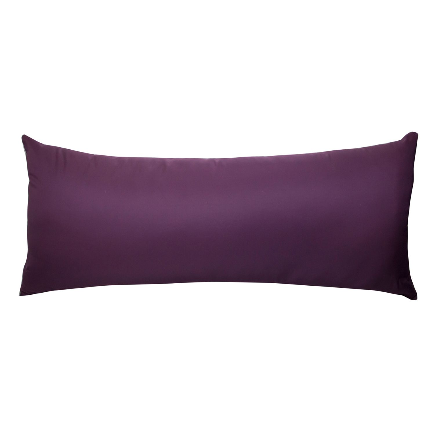 Bed Rest Pillow With Arms Paired With The Bed Lounger Bed Rest