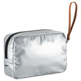 Nike Metallic Studio Kit 2.0 Reversible Bag