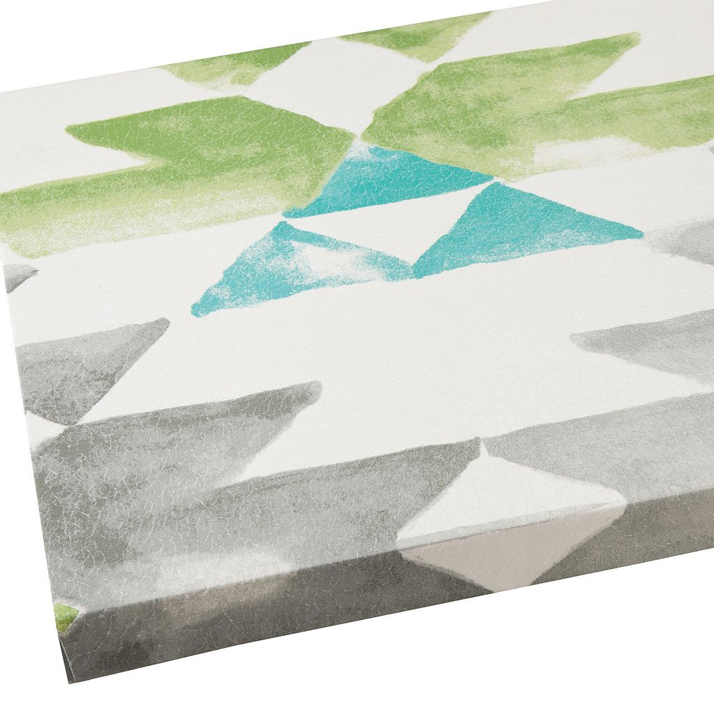 INK+IVY 3-piece ''Sierra'' Canvas Wall Art Set