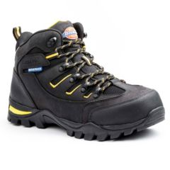 Mens Work & Safety Boots - Shoes | Kohl's