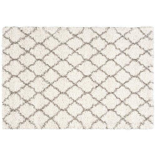 rag rug instructions free