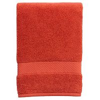 Apt. 9® Plush Generously Sized Bath Towel