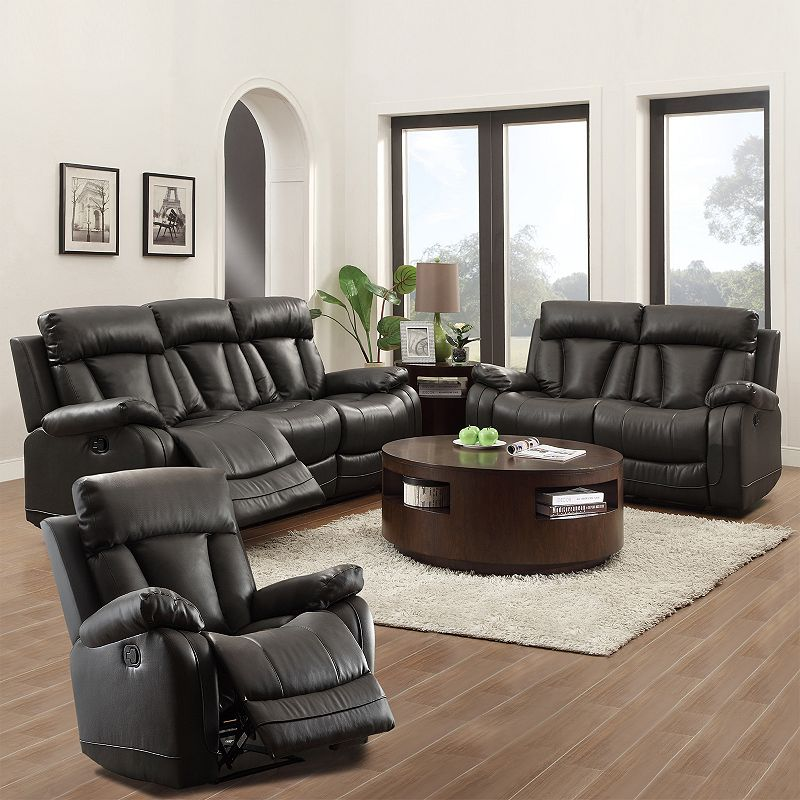 Kohls Living Room Chairs