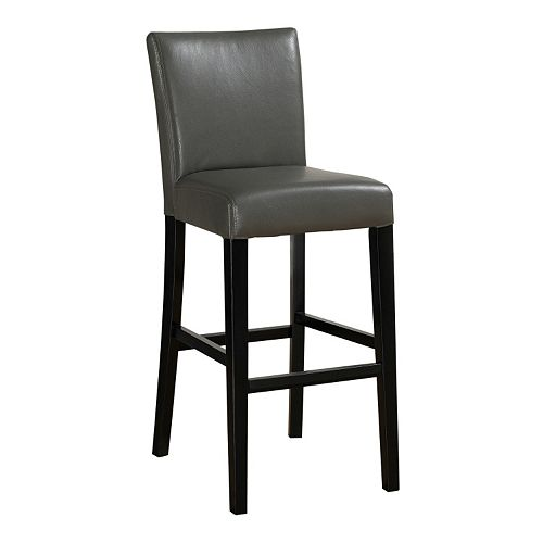 American Heritage Billiards Albany Counter Stool